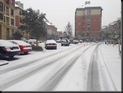 2014初雪-2