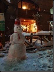 1511 山東省初雪 (23)