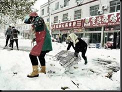 1511 山東省初雪 (27)