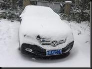 1511 山東省初雪 (31)