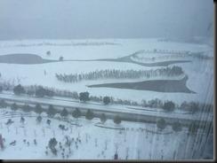 1511 山東省初雪 (34)
