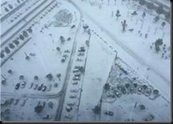 1511 山東省初雪 (8)