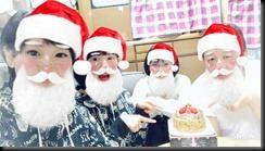 [20170105]③小田裕之(クリスマス