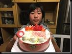 [20180105]大阪 赤松唯人13歳 IMG_9169
