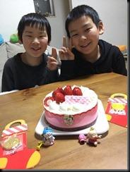 [20180105]ケーキ_2017(柳田浩志
