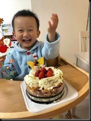 [20180105]ケーキ_2017(張洪興1