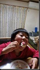 [20180105]関谷B